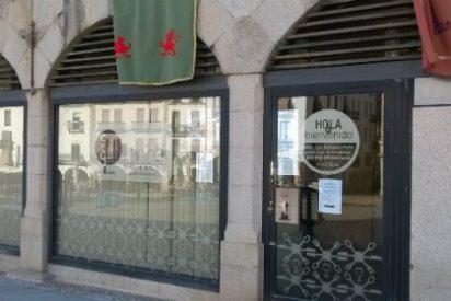 PSOE exige a nevado que trabaje para que la capital gastronómica se convierta en el revulsivo económico