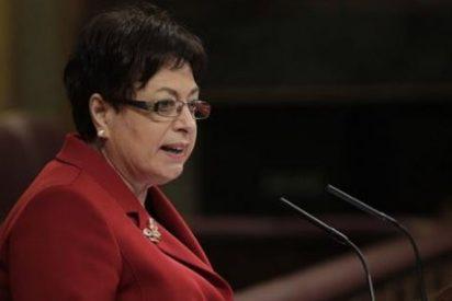 El BNG pide ampliar la tramitación de ayudas de la PAC