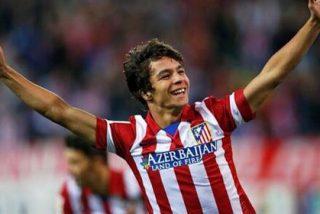 El Atlético de Madrid podrá repescar hasta 17 jugadores si es sancionado por la FIFA