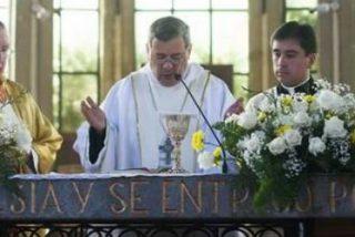 La comisión vaticana antipederastia expresa a O'Malley su malestar ante el nombramiento de Juan Barros