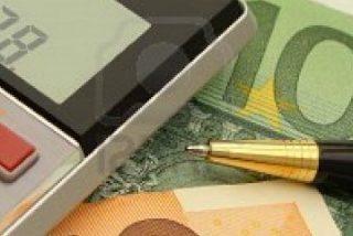 Gobierno de Extremadura abona 600 millones de euros a sus proveedores
