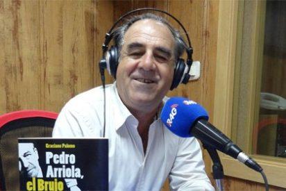 La Audiencia da la razón a Graciano Palomo frente a Aznar