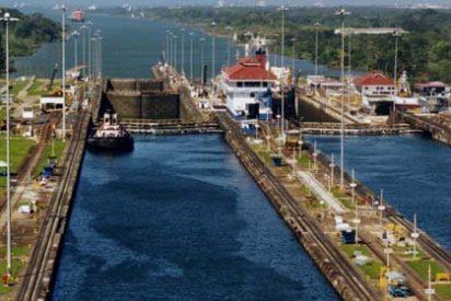 Panamá logra más de medio millón de turistas en febrero, un 12,4% más