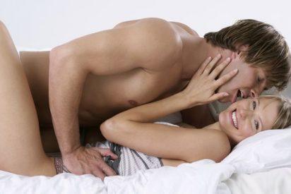 Los 10 trucos para una noche de sexo fabuloso y divertido