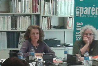 """El secretario general de Cáritas denuncia los datos """"obscenos"""" sobre el aumento de la desigualdad en España"""