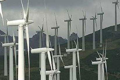 Hacienda denuncia sobornos a políticos de Castilla y León a cambio de los permisos para parques eólicos