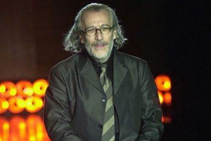 El último adiós más especial para el diseñador Pedro del Hierro