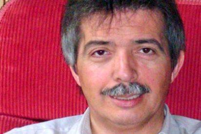 ¿El candidato de Ciudadanos al Govern? ¡Xavier Pericay, de la Fundación Jaume III!