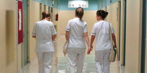 Cáceres celebra la I Jornada de buenas prácticas en enfermería