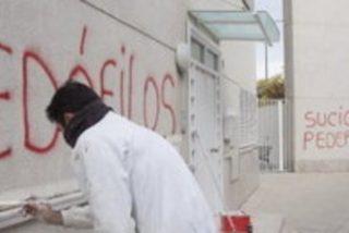 """La Audiencia Provincial de Granada decidirá sobre la prescripción de los delitos a los """"Romanones"""""""