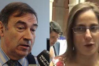 Pedrojota sigue pescando talentos en la redacción de El Mundo y ficha a María Peral para El Español