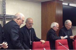 """Blázquez denuncia la corrupción y subraya que la Iglesia """"no es un contrincante político"""""""