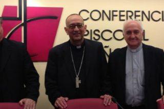 """Los obispos denuncian la corrupción como """"una grave deformación del sistema político"""""""