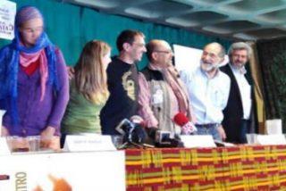 Juan Carlos Monedero: