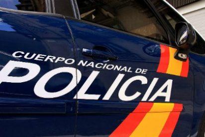 Detenido en Valencia un hombre que pretendía vender a su bebé de una semana por 5.000 euros