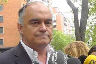 Pons no pone la mano en el fuego por Rato pero defiende al Gobierno de Aznar