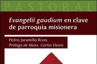 'Evangelii gaudium en clave de parroquia misionera' (PPC)