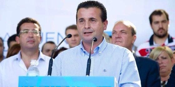 PP Extremadura cuenta con Moraleja en su candidatura al Parlamento