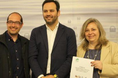 Ayuntamiento de Mérida ofrece en su web un sistema de ayuda visual para personas con Discapacidad Auditiva