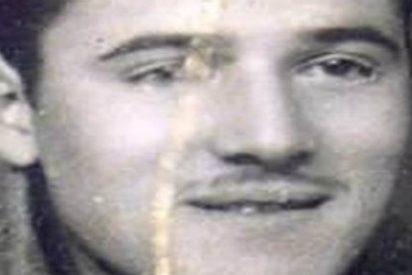 El republicano que escapó en un ataúd el día antes de que lo fusilaran