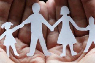 Los puntos de mediación familiar comienzan a funcionar en Extremadura