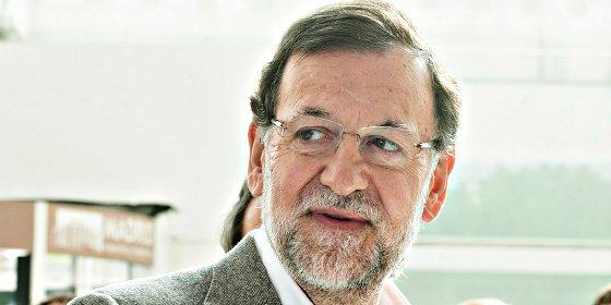 El PIB español crecerá en 2016 al 2,5% y el paro bajará al 20%
