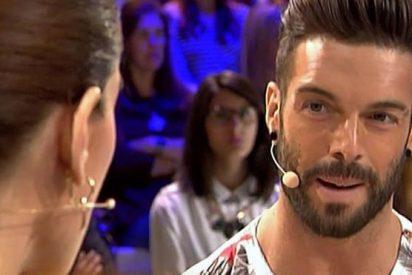 """Rasel, el prófugo de 'SV2015', humillado a su regreso a España: """"¡Sinvergüenza! ¡Estafador!"""""""