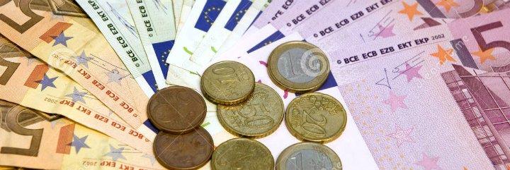 La rebaja fiscal inyecta 13,5 millones a los bolsillos de los extremeños
