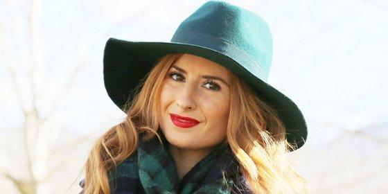 Rebeca Labara: Las blogger podemos parecer frikis, pero sé que detrás hay un gran trabajo