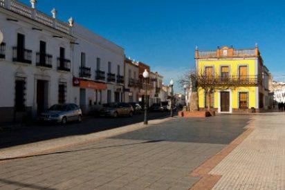 El Grupo Independiente por Ribera del Fresno presenta su candidatura