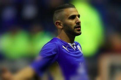 Su agente confirma el interés del Villarreal