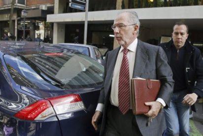 """Ignacio Camacho: """"El escándalo de Rato ha devuelto al PP la sensación de descontrol de los aciagos días del 11-M"""""""