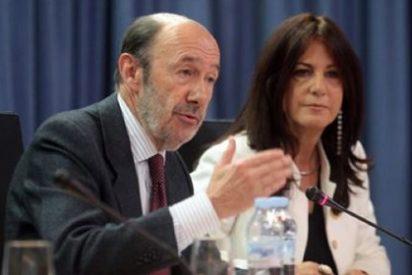 """Rubalcaba: la universidad es """"buena para formar funcionarios y no tanto para empresarios"""""""