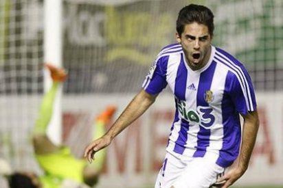 El Madrid ofrece a uno de sus jugadores al Betis por Dani Ceballos