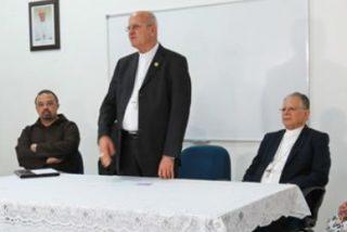 La diócesis de Recife abrirá el proceso de beatificación de Helder Cámara el 3 de mayo próximo