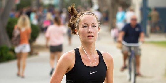 ¡Supera la pereza! Cómo mantener la motivación si practicas running
