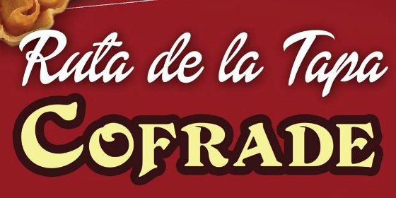 Arranca en Cáceres la Ruta de la Tapa Cofrade para ofrecer los sabores más típicos de Semana Santa