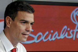 El PSOE se compromete a sacar la asignatura de Religión del sistema educativo