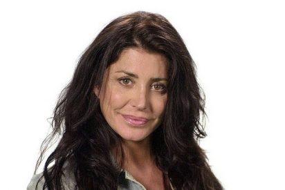 La modelo María Pineda fallece a los 54 años de edad de cáncer de pulmón