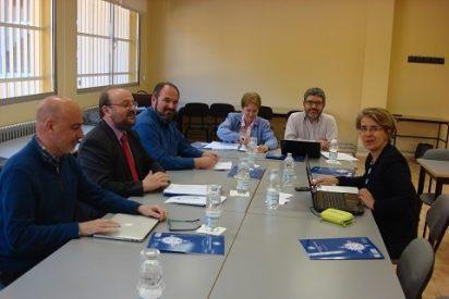 El nuevo currículo de Religión, a debate en Granada