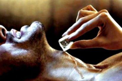 Sexo tántrico: disciplina oriental practicada desde hace 5.000 años, pero seguro que no sabes cómo se hace