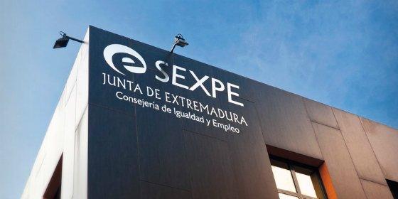 CCOO Extremadura aprecia la bajada del paro en marzo