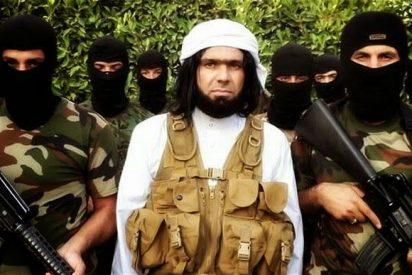 El Estado Islámico o el malestar en la Modernidad