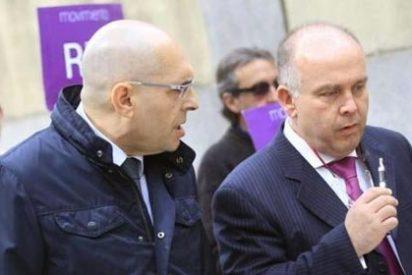Cabify empitona a Elpidio Silva: reclama 1,5 millones en costas a los taxistas por la demanda que les puso el ex juez