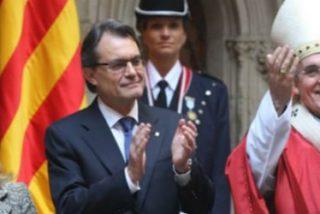 La Generalitat pide a Sistach que el funeral por las víctimas de Germanwings sea una ceremonia pluriconfesional