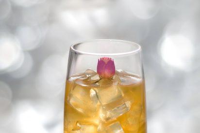 G'Vine propone un cóctel muy especial para el Día de la Madre