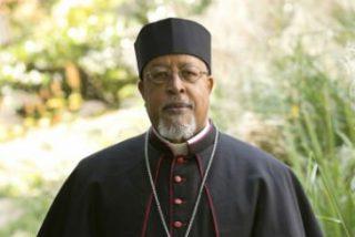 El Vaticano llama al orden a los obispos de rito oriental etíope