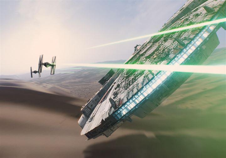 'Star Wars Celebration', el evento fan definitivo para los amantes de la saga