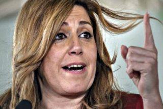 Cinco regiones españolas soportan las mayores tasas de paro de toda la UE