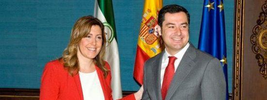 Los partidos retoman las negociaciones para la investidura tras el 22M